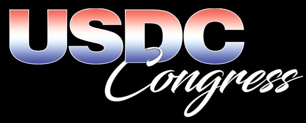 USDC_Congress